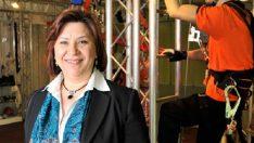 Gebze Plastikçiler OSB Bölge Müdürü değişti