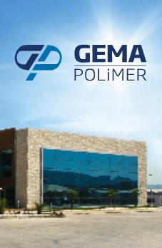 Gema Polimer