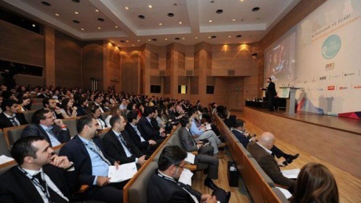 İstanbul çok sayıda organizasyona ev sahipliğine hazırlanıyor