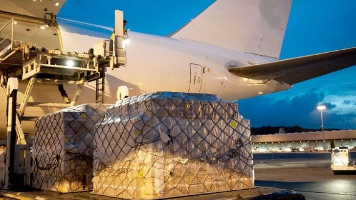 Kimya ihracatçıları vize krizi dinlemedi