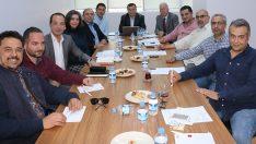 BUSİD, Türkiye buklet ürünleri sektörünü geliştirecek