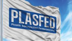 Çukurova Plastik Sanayicileri Derneği kuruluyor