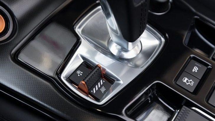 Dünyanın en pahalı akaryakıtı, otomotiv üreticilerini AR-GE'ye yöneltti