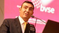 """Eroğlu: """"Sektörümüze ek maliyetler getirecek uygulamalara karşıyız"""""""
