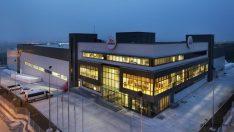 Jokey Plastik, Türkiye ve bölge hedefini büyüttü