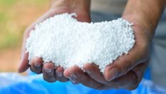 Plastik sanayicilerini sevindiren gelişme