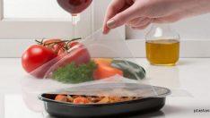Plastiklerin gıda israfını önlemedeki rolü PAGEV'in kongresinde tartışılacak