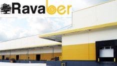 Ravago, taş yünü üretimi yapan firma satın aldı