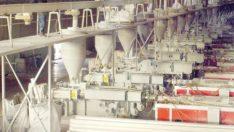 Tecnoplas'ın ihracatta yeni hedefi Afrika
