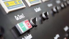 Türk makinecilerinin İran ile ticaret potansiyeli yüksek