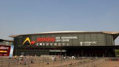 Türkiye plastik sektörü Şangay yolcusu