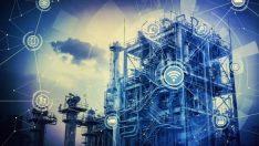 Thyssenkrupp, SASA için Türkiye'de iki büyük polimer fabrikası kuracak