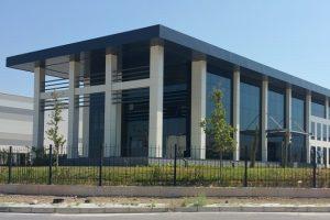 Menemen OSB'ye ulaşım kolaylaştı, yatırım hızlandı
