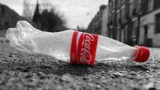 Coca-Cola, geri dönüşüm kültürüne dikkat çekiyor
