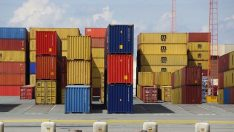 Ocak ayı plastik ihracatı yüzde 21 arttı