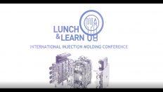 Lunch&Learn 5. buluşmasına hazırlanıyor