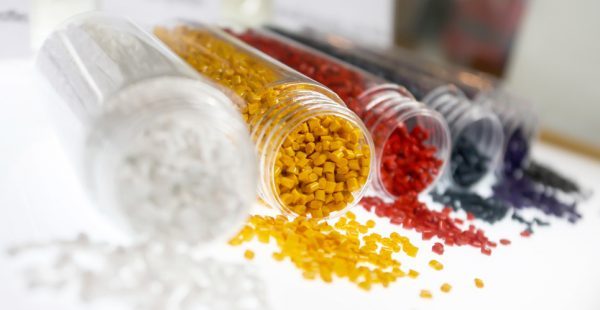 Mayıs ayında plastik ihracatı yüzde 15 artış gösterdi