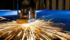 ABD'ye günde 3,3 milyon dolarlık makine ihracatı yapılıyor