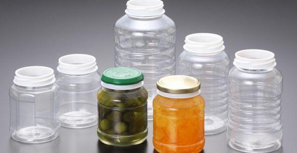 AB'de plastik ambalajlara gözaltı