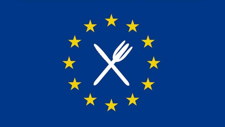 Avrupalı üreticiler AB Plastik Direktifi'ne karşı örgütlendi