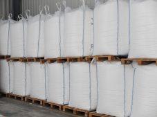 Plastikçilerden 442 milyon dolarlık ihracat