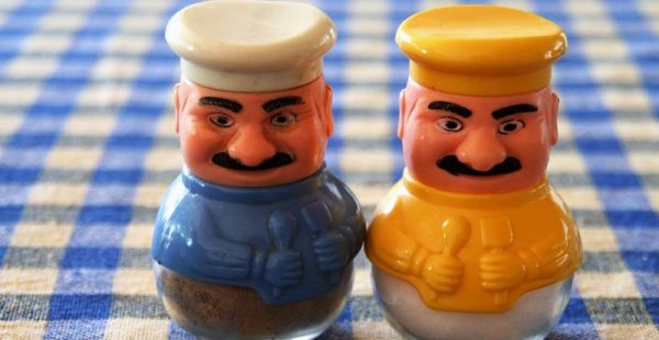 Türk mutfak eşyaları sektörüne İsrail ilgisi