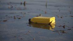 Dow'dan plastik kirliliğini önleyecek Circulate Capital girişimine destek