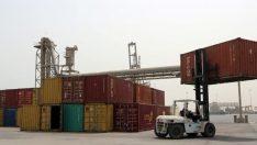 Kimya sektörü yılı 17 milyar doları aşan ihracatla kapatacak