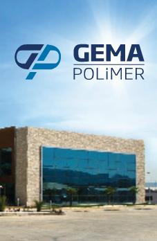 GemaPolimer