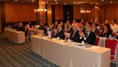 Türkiye, inşaat yerine geri dönüşümü konuşacak