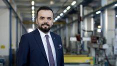 """Önder: """"Türkiye'de güçlü bir sanayinin olduğu bilinmiyor"""""""