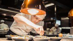 Türk mutfak sektörü Latin Amerika yolcusu