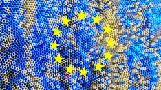 Avrupa plastik endüstrisi 2019 için iyimser