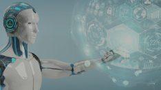 Makine sektörü 2030 vizyonunu yazmaya hazırlanıyor
