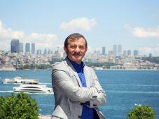 """Karadeniz: """"Sıfır Atık Projesi olumlu bir adım"""""""