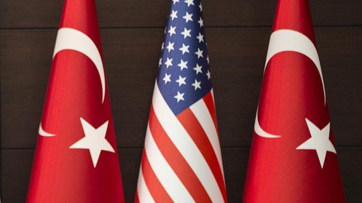 Türkiye, ABD ile biyoplastiklerde ticari iş birliklerine açık