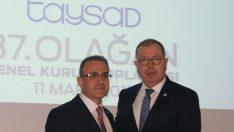 Aktaş Holding, Türkiye'nin en fazla patent üreten firması seçildi