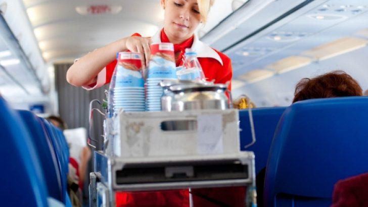 110 gramlık plastik tabak ile yüzde 3 yakıt tasarrufu