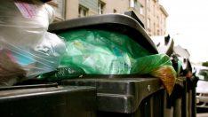 Her yıl 1 milyar lirayı sistemsizlikten çöpe atıyoruz