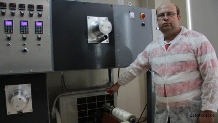 Kendi kendine elektrik üreten lif geliştirildi