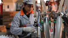 Plastikçilerden ilk iki ayda 742 milyon dolarlık ihracat