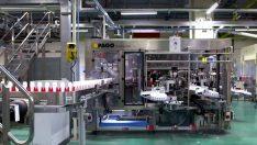 Unilever'den geri dönüşümlü plastik ambalaj atılımı