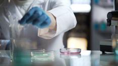 Kimya sanayicileri katma değerli üretim için Chemport Projesi'ni bekliyor