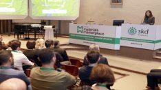 Turkey Materials Marketplace, endüstrinin sürdürülebilirliğine katkı sunuyor