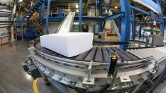 Kimya sanayinin Mart ayı ihracatı 1,83 milyar dolar