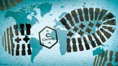 Türkiye'de karbon ticareti, ama nasıl?