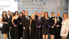 Ambalajda Türkiye'ye ödül yağdı