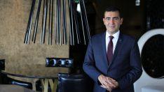Türkiye enerji maliyetinde rakip ülkelerin gerisinde kaldı