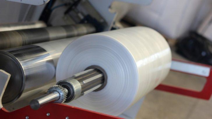 Türk plastik sektörü ABD'yi radara aldı