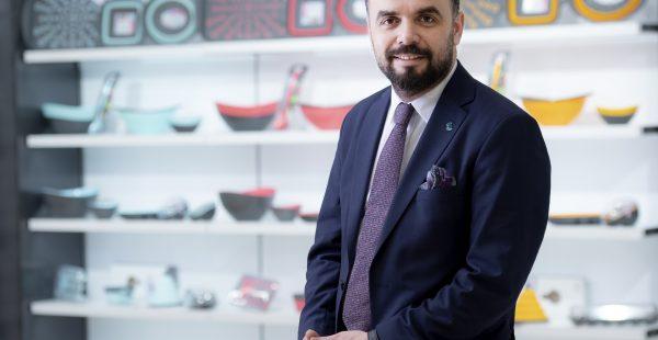 50 ülke Türk mutfak sektörü için geliyor